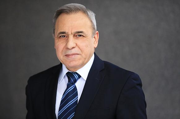 Hoca Ahmet